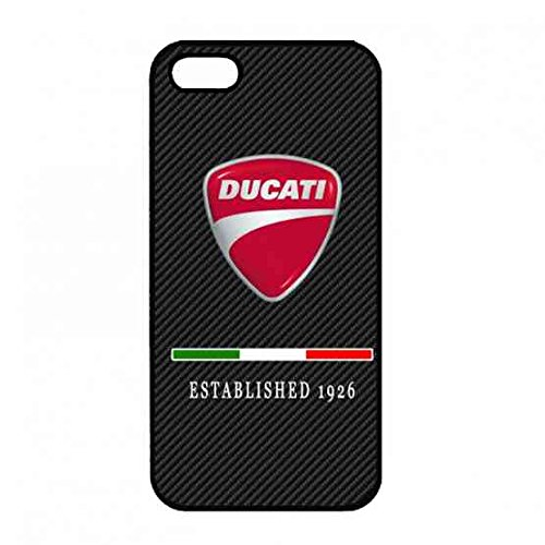 ducati-telefono-accesorios-para-apple-iphone-5-iphone-5s-ducati-auto-logo-telefono-movil-accesorios-