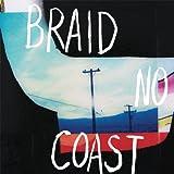 No Coast [LP]