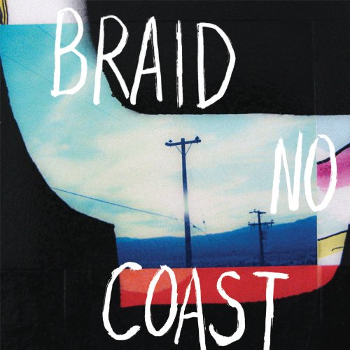 No Coast
