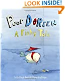Poor Doreen: A Fishy Tale