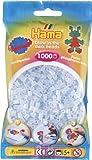 DAN Import 207-57 - Hama Perlen nachtleuchtend/blau
