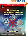 RF Engineering for Wireless Networks:...