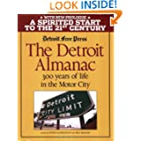 The Detroit Almanac