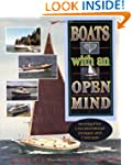 Boats with an Open Mind: Seventy-Five...