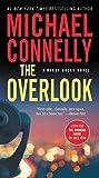 The Overlook (A Harry Bosch Novel Book 13)