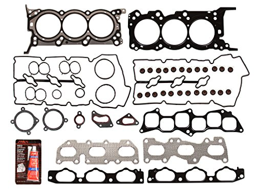 Mopar 68001777AA Engine Upper Gskt Kit