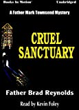 img - for Cruel Sanctuary book / textbook / text book
