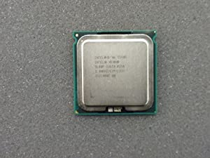 Intel XEON E5405 2.00GHz SLBBP CPU for Server
