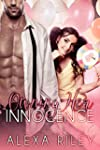 Owning Her Innocence (English Edition)