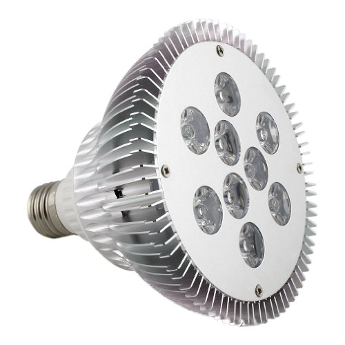 Cree Soft White Led