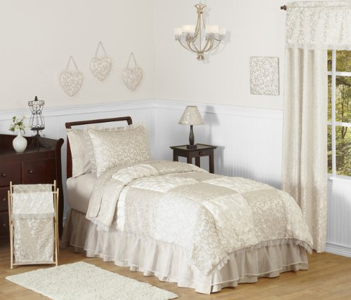 Victorian Comforter Sets front-1077723