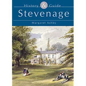Stevenage History | RM.