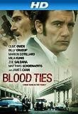 Blood Ties [HD]