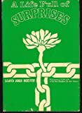 A Life Full of Surprises: Patterns of New Life from the Sermon on the Mount (0687218470) by Ogilvie, Lloyd John