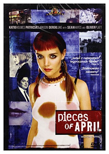 pieces-of-april-region-2-english-audio-by-katie-holmes