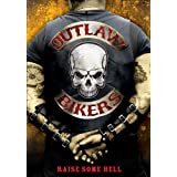 Outlaw Bikers [Import USA Zone 1]