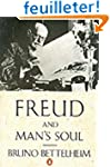 Freud and Man's Soul