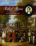 Robert Burns in Time and Place (Scottie Books)