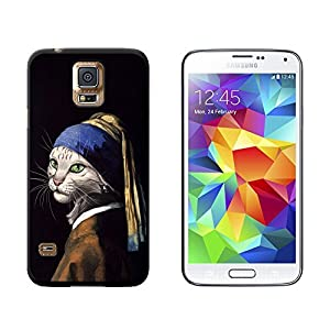 Samsung Galaxy S5 Black cover for iphone waterproofase for iphone