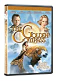 The Golden Compass (La Boussole d'Or)