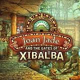 Joan Jade