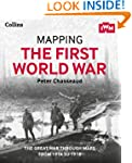 Mapping the First World War: The Grea...