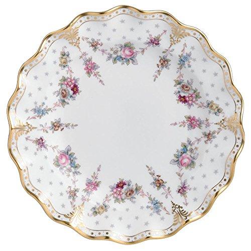royal-crown-derby-dinner-plate-royal-antoinette-85-in-2165-cm