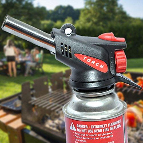 360-grado-de-gas-porttil-antorcha-lanzallamas-quemador-de-gas-butano-blow-acampar-al-aire-libre-barb