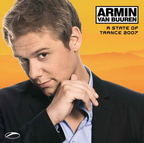 Armin Van Buuren - dream dance vol 44 cd2 - Zortam Music
