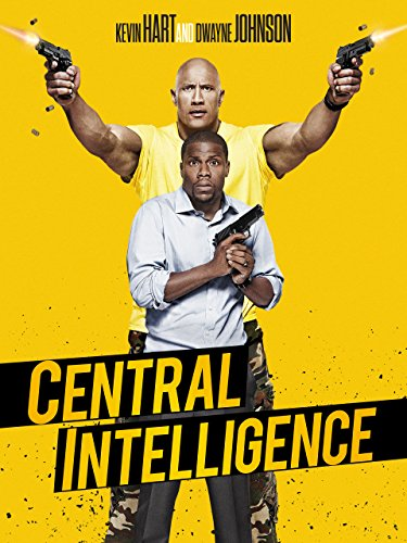 central-intelligence-theatrical-version