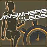 Anywhere Legs