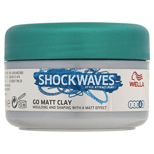 wella-shockwaves-go-matt-clay-75ml