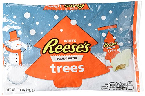 reeses-holiday-white-peanut-butter-trees-108-oz