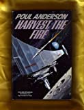 Harvest the Fire (0312859430) by Anderson, Poul