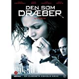 Those Who Kill - Utopia ( Den som dr�ber - Utopia ) ( Those Who Kill - Film 2 - Episodes 3 & 4 )by Laura Bach