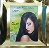 Amla Powder 100 grams Pkg