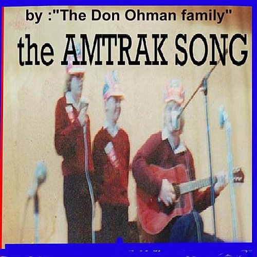 the-amtrak-song