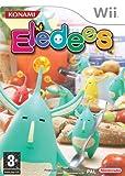 Eledees (Wii) [Nintendo Wii] - Game