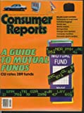 CONSUMER REPORTS Pontiac 6000 STE Dodge Lancer ES Turbo road tests ++ 7 1985