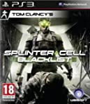 Tom Clancy's Splinter Cell: Blacklist...