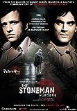 The-Stoneman-Murders-Poster-Movie-Italian-11x17-Vikram-Gokhale-Arbaaz-Khan-Kay-Kay-Menon-Rukhsar