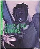 echange, troc Ilaria Bonacossa - Marlene Dumas