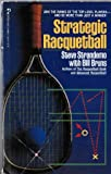 Strategic Racquetball