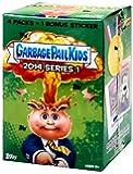 2014 Garbage Pail Kids Series 1 Blaster Box