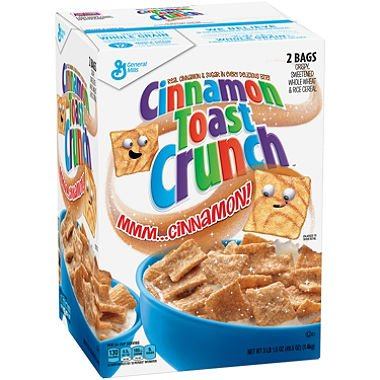 cinnamon-toast-crunch-cereal-495-oz-pack-of-6