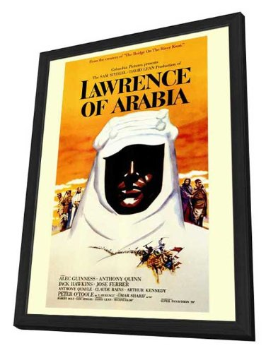 the relations of king abdulaziz bin abddulrahman al saud essay We will write a custom essay sample on the relations of king abdulaziz bin abddulrahman al saud specifically for you for only $1638 $139/page.
