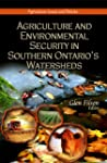 Agriculture and Environmental Securit...