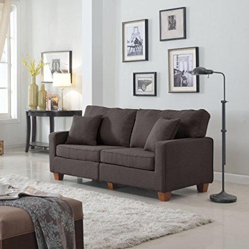 classic-73-inch-love-seat-living-room-linen-fabric-sofa-in-colors-beige-brown-light-grey-and-dark-gr