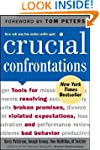 Crucial Confrontations: Tools for tal...