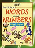 Pre-school: Words and Numbers